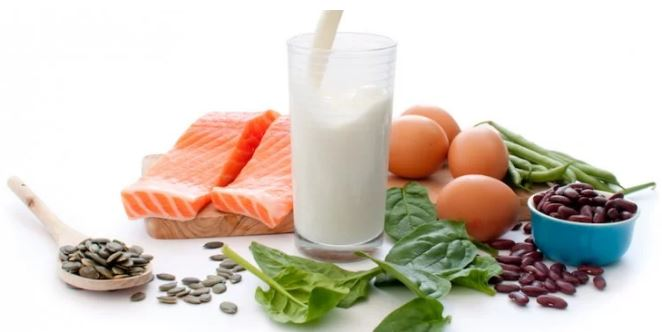 Aminoskābes un to nozīme