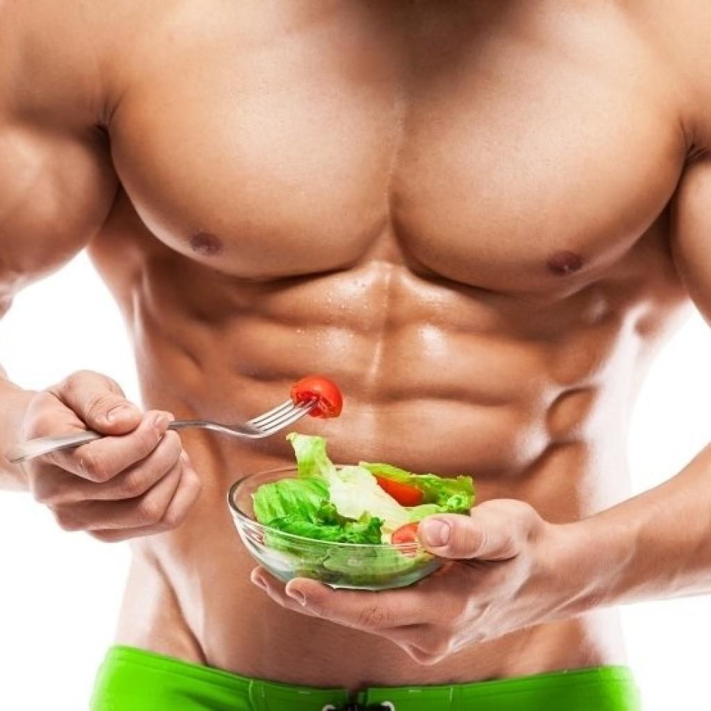 Muskuļu masas palielināšanas pamatprincipi