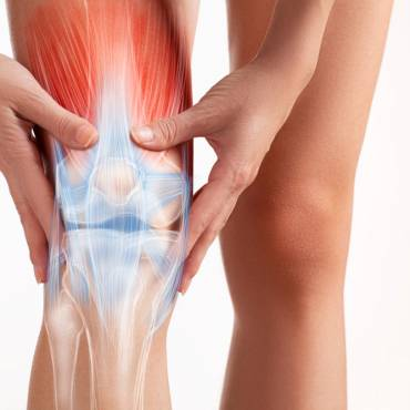 Kā veselīgi un efektīvi stiprināt locītavas, saites un kaulus?