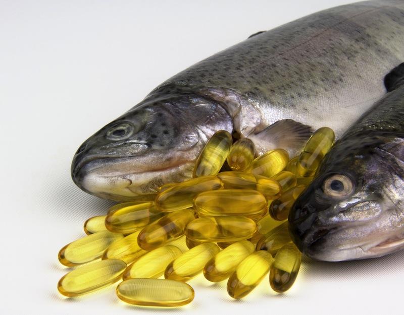 Zivju eļļa vai linsēklu eļļa? Atšķirības un ieteikumi to lietošanā!
