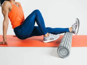 Vingrinājumi efektīvam kardio treniņam mājas apstākļos