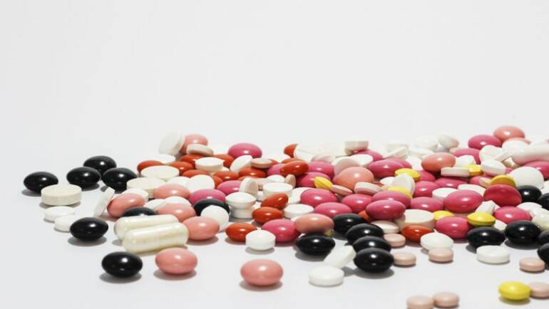 Vitamīni sportista dzīvē – nozīmīgi vai tomēr nē?