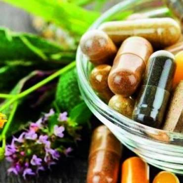 5 mīti par vitamīniem un uztura bagātinātājiem