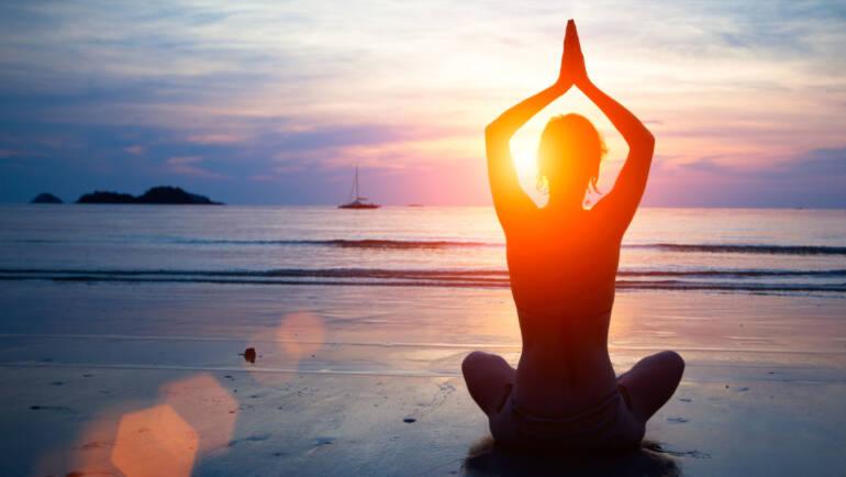 FitFactory iesaka: Kā atvaļinājuma laikā uzturēt sevi formā?