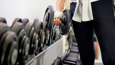 5 izplatītākās kļūdas, ko cilvēki pieļauj pievēršoties treniņiem