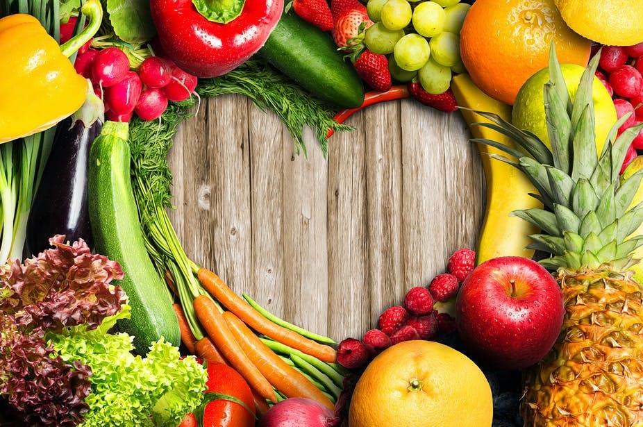 Vai veģetārieši un vegāni var būt sportisti?