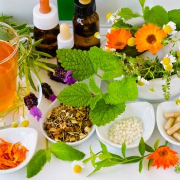 Vitamīni sievietēm – kas aktuāls pirms rudens sezonas?